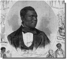 Fugitive slave act essay